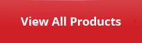 View_All_Products_Button