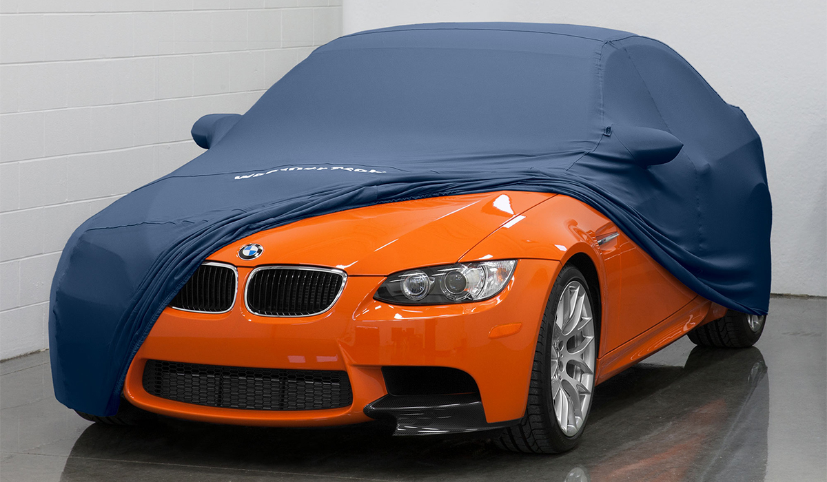bmw_m3_car_cover_uncover_darkblue2