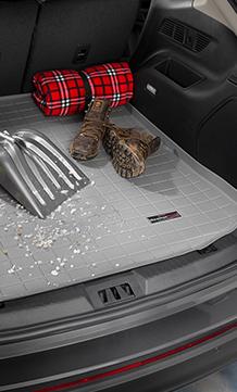 Weathertech Custom Fit Car Mats Floor Mats Trunk Liners Window