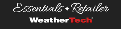 Essentials Dealer banner