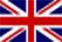 flag_eu_splash