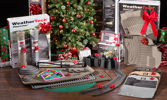 most popular gift guide