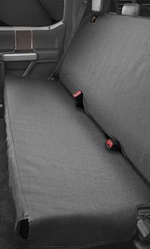 Weathertech Floor Mats Near Me >> Weathertech Custom Fit Car Mats Floor Mats Trunk Liners