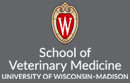 School of Veterinary Medicine University of Wisconsin-Madison