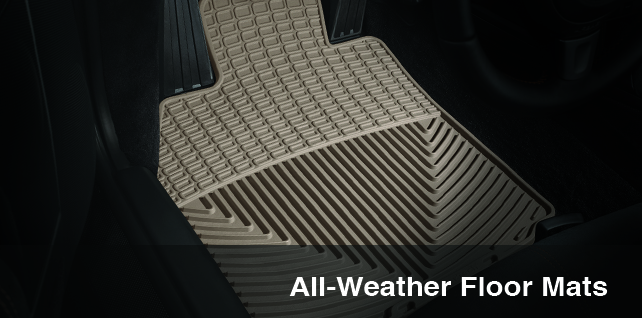 all weather floor mat homepage